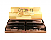 CT01-BEAUTY CREATIONS MORE CONTOUR/12PCS