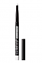 RAE101-ROLL IT UP AUTO EYE LINER /12PC
