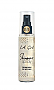 GFS918-LA GIRL GOLD SHIMMER SPRAY/3PC