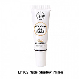 EP101-103 J CAT EYE SHADOW PRIMER/6PC